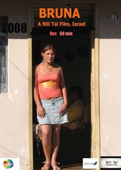 Bruna (2008)