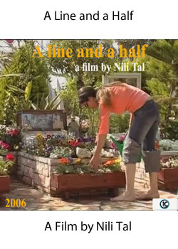 A Line and a Half (2006)