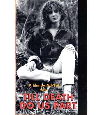Till Death Do Us Part (1998)